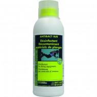 Désinfectant matériel de plongée (1L) MATT CHEM Antibact sub