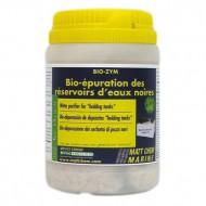 bio-épuration (6 doses) MATT CHEM Bio-zym