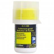 Traitement fuel réducteur de fumées (1L) MATT CHEM XT100