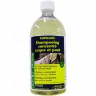 shampooing moussant coque et pont (5L) MATT CHEM Klincare