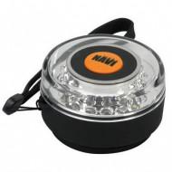 Lampe à LED 360° 2 MN NAVISAFE Navi Light