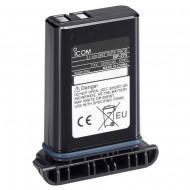 Batterie Li-Ion pour VHF IC-M91D ICOM BP-275