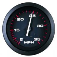 Speedomètre VEETHREE Amega