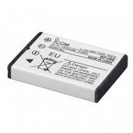 Batterie Li-Ion 1500mAh ICOM pour VHF IC-M23