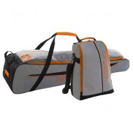 Kit 2 sacs TORQEEDO Travel 503/1003