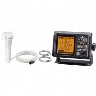 Transpondeur AIS avec GPS  ICOM MA-500TR