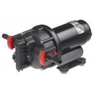 Groupe d'eau JOHNSON PUMP Aqua Jet WPS 2.9