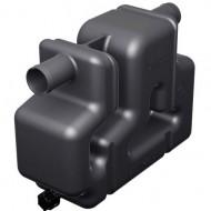 Echappement waterlock Ø30mm VETUS Type LP30