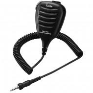 Microphone haut parleur étanche pour VHF IC-M35 ICOM HM-165
