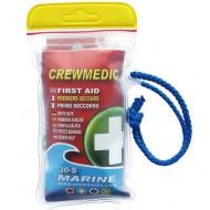 Kit premier secours CREWMEDIC 30-s
