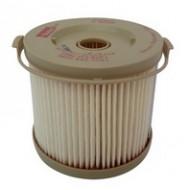 Cartouche pour filtre séparateur 30µ RACOR type 500FG