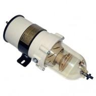 Filtre séparateur pour moteur diesel RACOR type 900FH