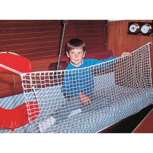 Filet anti-roulis PLASTIMO 160x90cm