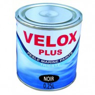 Antifouling hélices 0.25L MARLIN Velox Plus