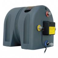 Chauffe-eau 022L 800W SIGMAR Compact