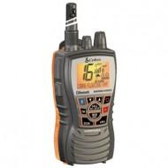VHF marine portable COBRA H500