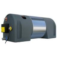 Chauffe-eau 060L 800W SIGMAR Compact INOX