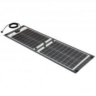 Panneau solaire 50W TORQEEDO Sunfold 50