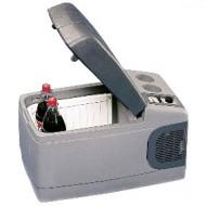 Réfrigérateur portable 26L INDEL