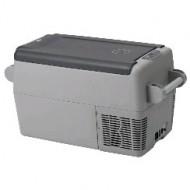 Réfrigérateur portable 30L INDEL