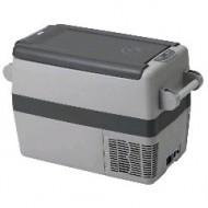 Réfrigérateur portable 40L INDEL