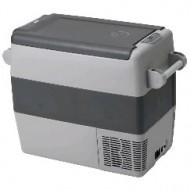 Réfrigérateur portable 50L INDEL