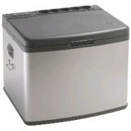 Réfrigérateur portable 55L INDEL