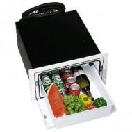 Réfrigérateur tiroir 12V 36L INDEL