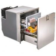 Réfrigérateur tiroir 12V 49L INDEL