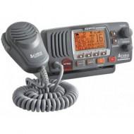 VHF marine fixe ASN + GPS COBRA F77 B