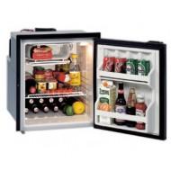 Réfrigérateur 49L 12/24V INDEL Cruise Classic Line