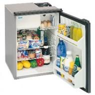 Réfrigérateur 85L 12/24V INDEL Cruise Classic Line