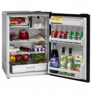Réfrigérateur 130L 12/24V INDEL Cruise Classic Line
