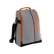Sac pour batterie TORQEEDO Travel 503/1003