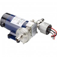 Groupe d'eau électronique 10L / min MARCO UP 2 / E