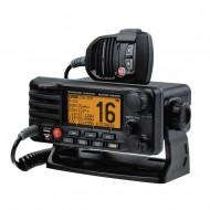VHF marine fixe ASN + AIS + GPS STANDARD GX2200E