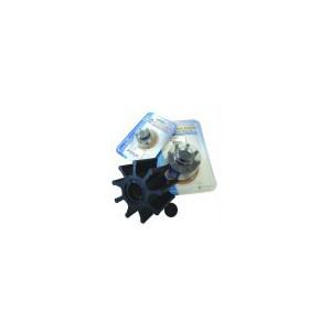Kit Turbine 7273-0001 JABSCO Profil G