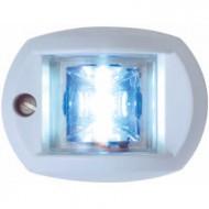 Feu de poupe LED AQUASIGNAL Série 34