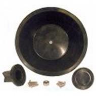 Kit d'entretien JABSCO 29276-1000 pour pompe 29270