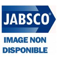Kit entretien JABSCO pour pompe série 23870