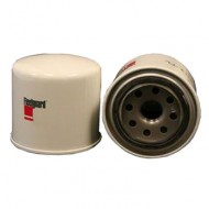 Filtre à huile Yanmar FF 119593-35100