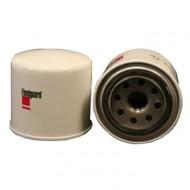 Filtre à huile Yanmar 165000-34510