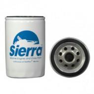 Filtre à huile Volvo Diesel 3582733