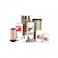 Filtre à carburant Yanmar 165000-34500