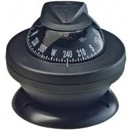 Compas sur étrier PLASTIMO Offshore 55
