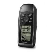 GPS marine portable GARMIN GPS 73