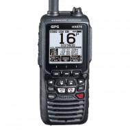 VHF marine portable STANDARD HX870E