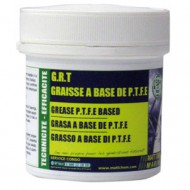 Graisse marine à base de PTFE (100ML) MATT CHEM GRT