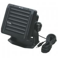 Haut-parleur externe 7W ICOM SP-24