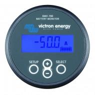 Contrôleur de batterie intelligent VICTRON ENERGY BMV-700